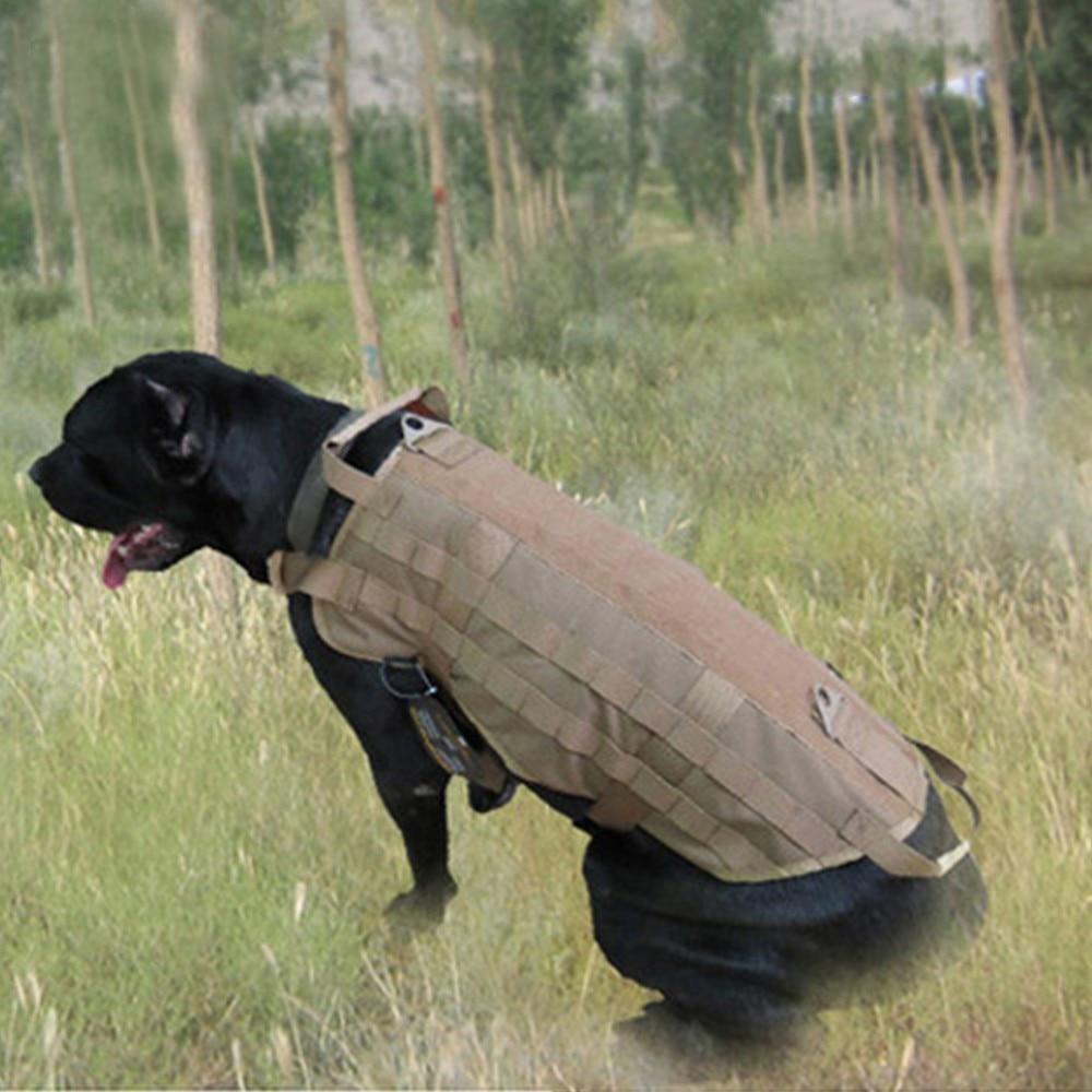 tactical police vest