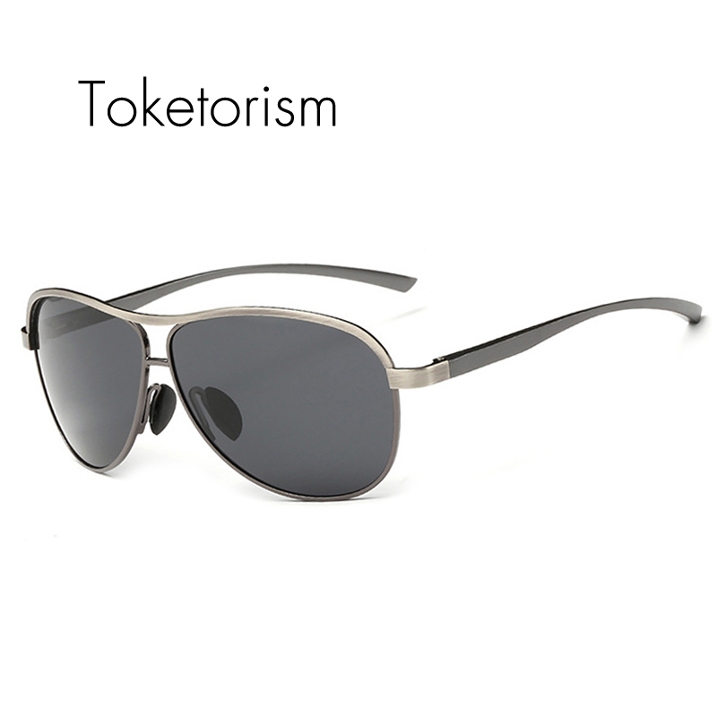 High End Sunglasses  online get high end sunglasses aliexpress com alibaba group