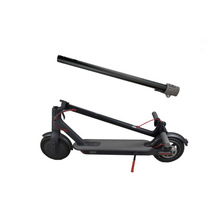 alloy Loading Pipe Handlebars Folding Vertical Rod Front Fork Part Set Accessories Scooter Parts for M365