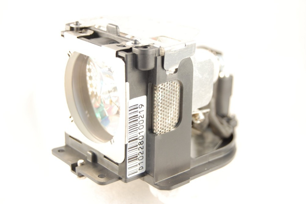 POA-LMP57 LMP57 610-308-3117 for SANYO PLC-SW30 PLC-SW35 Projector Lamp Bulb with housing free shipping lamtop compatible bare lamp 610 308 3117 for plc sw35