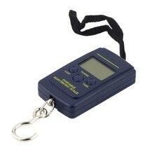 40kgx10g Portable Mini Electronic