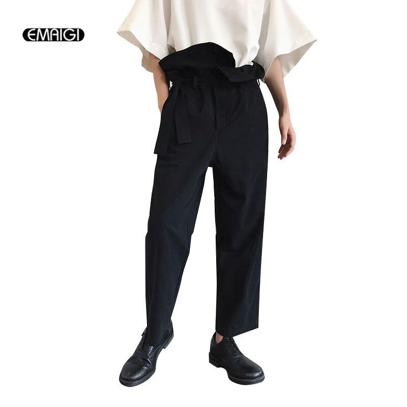 11 designs Zipper Sweatshirt Chelsea Grin Rock Cotton wolf hoodies shell jacket brand punk death heavy