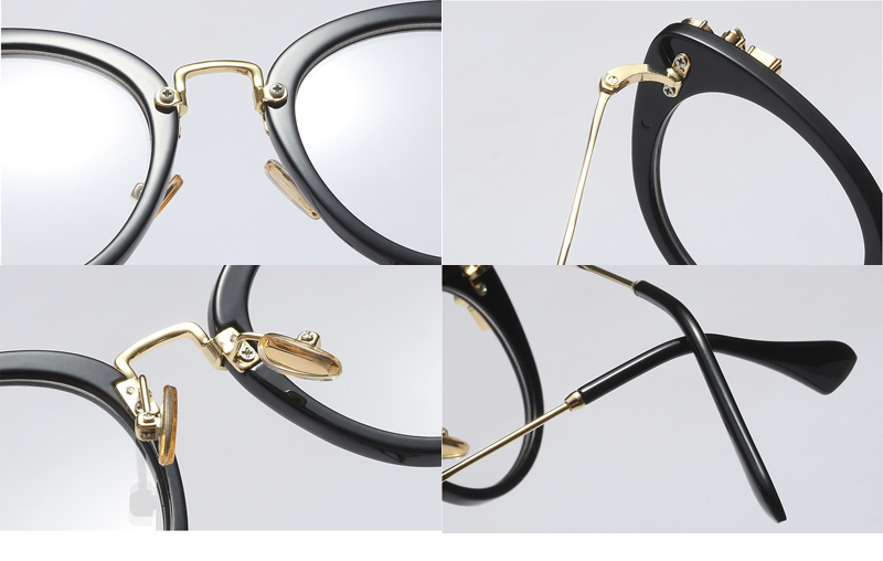 cat eye glasses 9328 details (11)