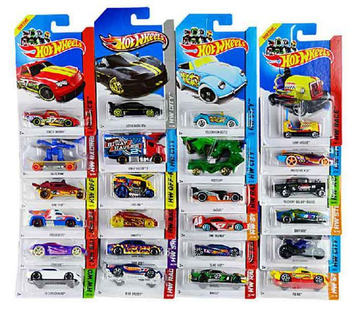 metal car model classic antique collectible toy cars for sale hotwheels collection hot wheels miniatures scale cars models18519 in diecasts toy vehicles - Voitures Hot Wheels