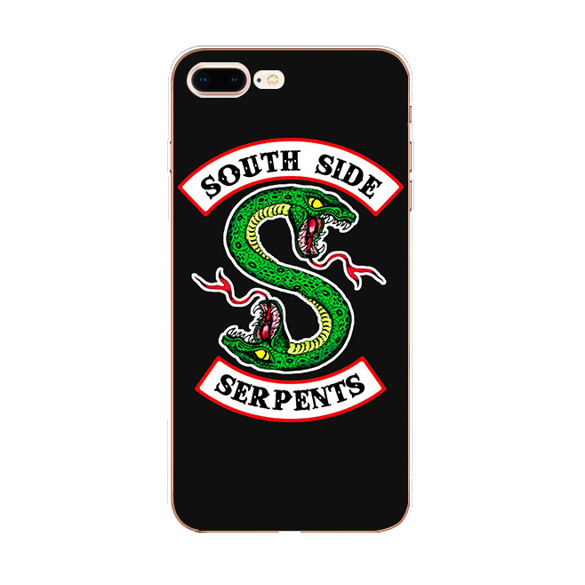 coques riverdale iphone 6