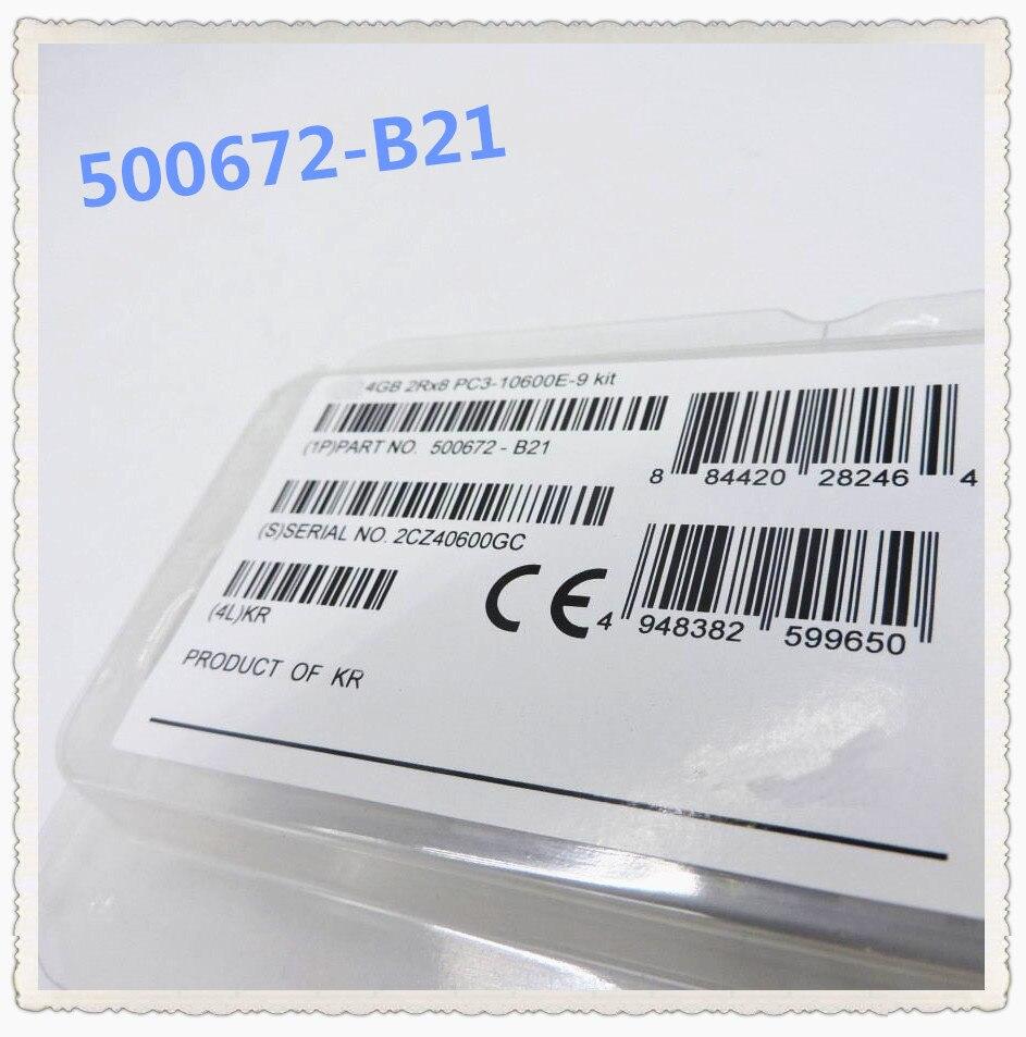 100 NEW Free shipping totx141l totx141 tx141l DIP3