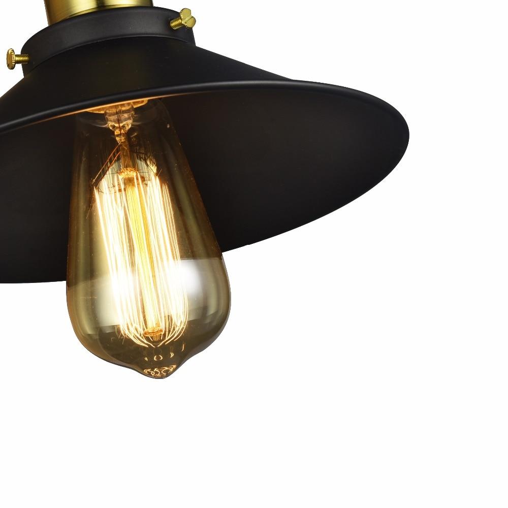 Arte Y Antigüedades Muebles Antiguos Y Decoración Precise Original Apliques Lámpara De Latón Libertad En 2 Luces De Pared Con Gafas Nuevo