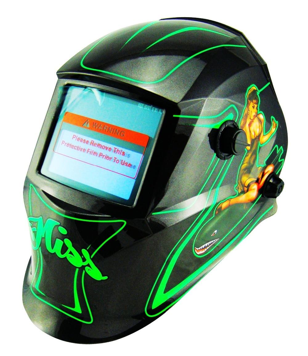 easily weld cap welding protection caps Solar auto darkening MIG TIG MMA electric welding mask / helmet / welder cap / lens scotch weld dp 490 в волгограде