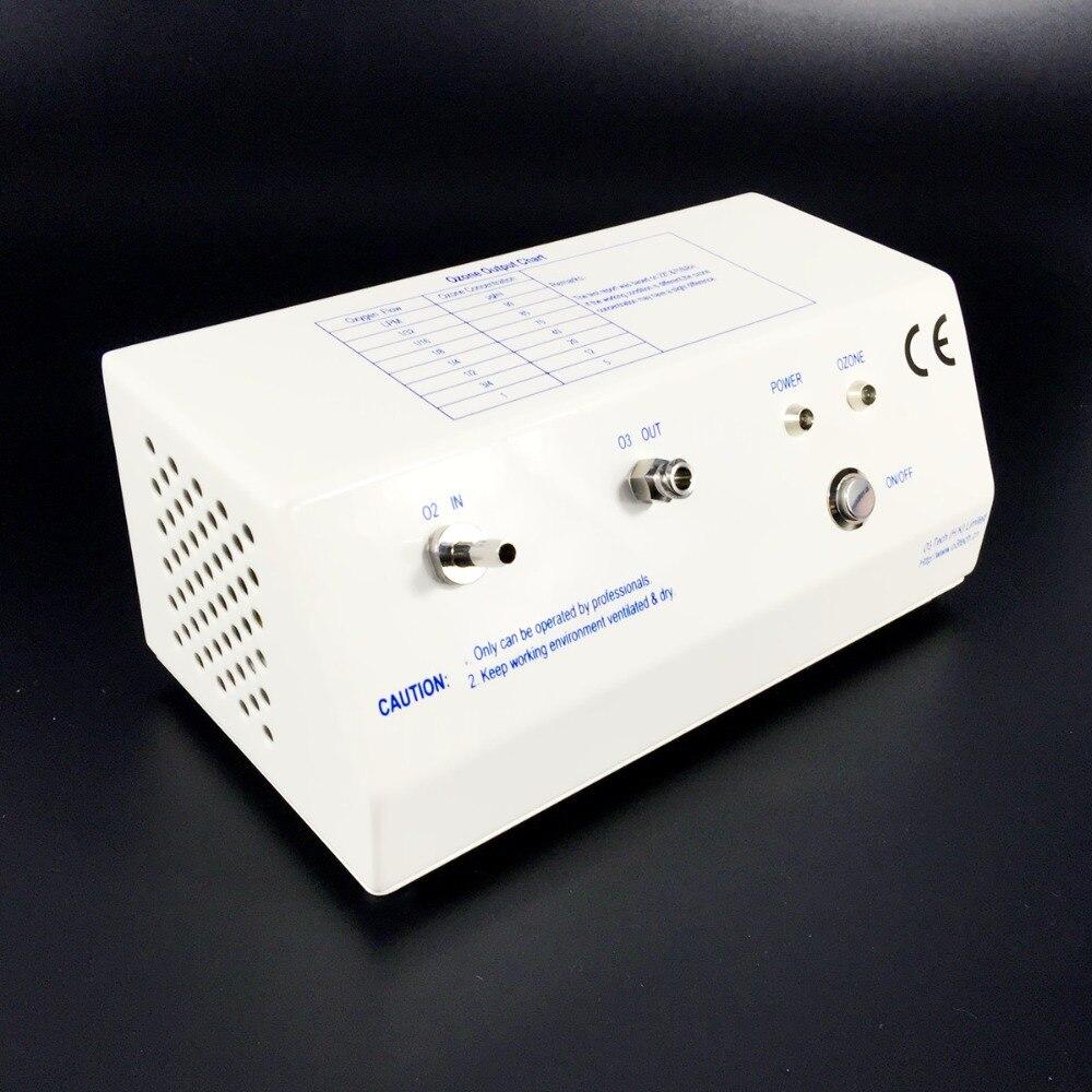 Ozon therapie ozon generator