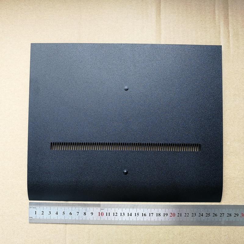 Funda portátil HDD Disco Duro cubierta para HP ProBook 470 G1 471 475 G1