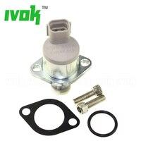 High Pressure Fuel Pump Regulator Suction Control SCV Valve 294200 0300 For Toyota Corolla Hilux Avensis