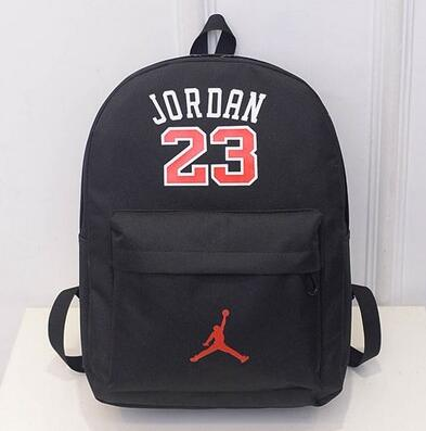 52528ae79903 Buy 23 jordan bag and get free shipping on AliExpress.com