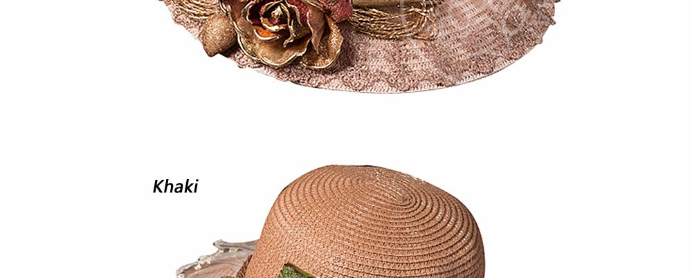 high-qualith-flower-straw-sun-hats_06