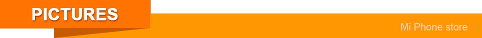 Core XIAOMI AMOLED 64GB 11