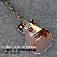 2017 New High Quality Lp Electric Guitar 1959 R9 Free Shipping