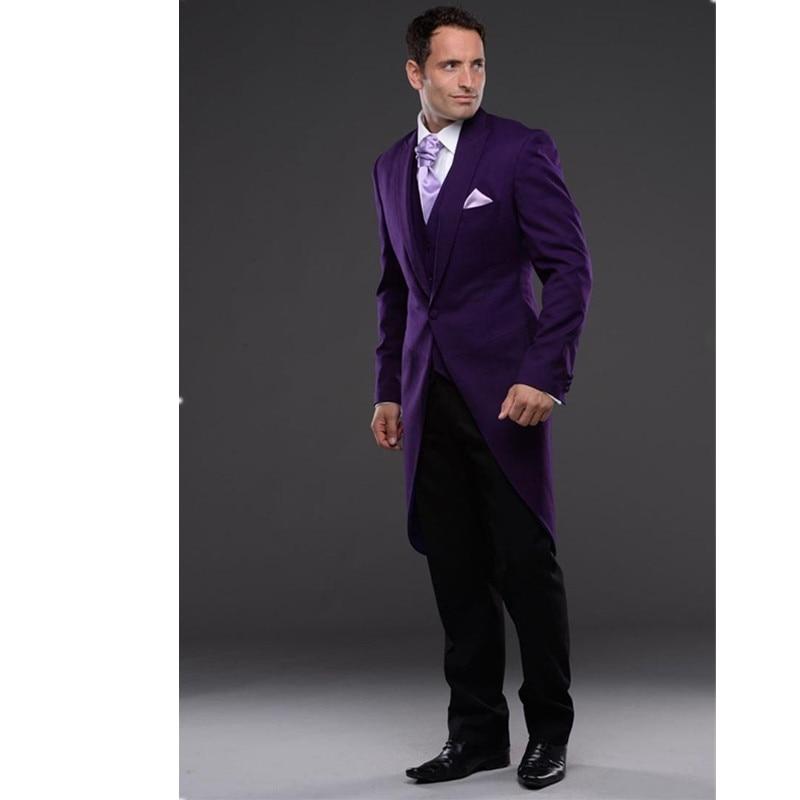 Popular Mens Evening Suit Buy Cheap Mens Evening Suit Lots From China Mens Evening Suit