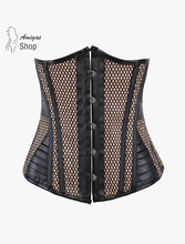 Sexy Women Bodices and Corsets