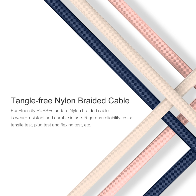 iphone cable (3)