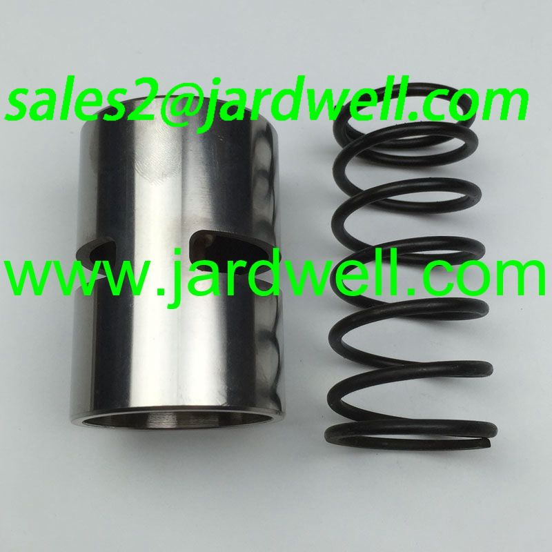 Alternative  for compressors Thermostat Valve Kit  1619756000 alternative energy resources