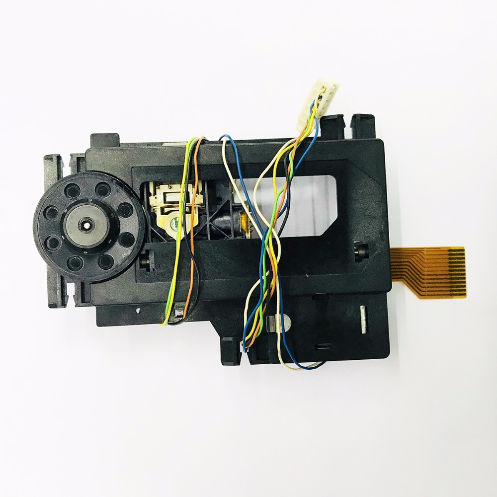 Replacement For TECHNICS SL-PG380A CD Player Spare Parts Laser Lens Lasereinheit ASSY Unit SLPG380A Optical Pickup Bloc Optique