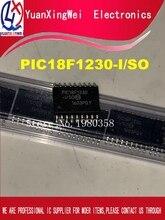 PIC18F1230 I/así que SOP18 PIC18F1230 10 Uds