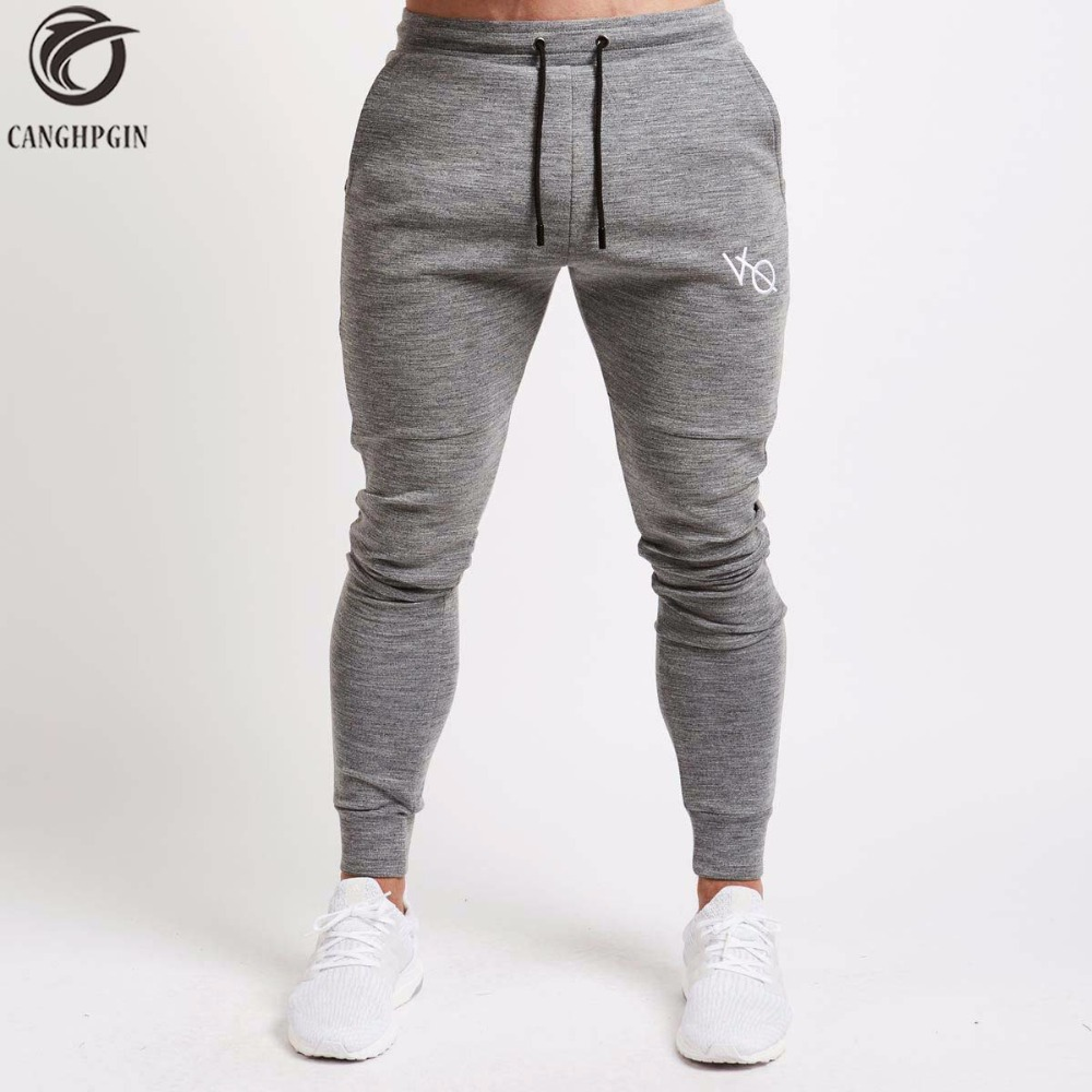 New Compression Pants Running Tights Men Sports Leggings Workout Sweatpants Joggers For Men Jogging Leggings Gym Male Trousers