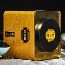 500g Fujian Tong Mu Guan Lapsang Souchong Black tea Zheng Shan Xiao Zhong Zhengshanxiaozhong Wuyi Oolong