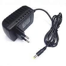 Speaker Power-Adapter Wall-Charger Sony Bluetooth AC/DC Wireless for SRS-BTS50 5V 2A