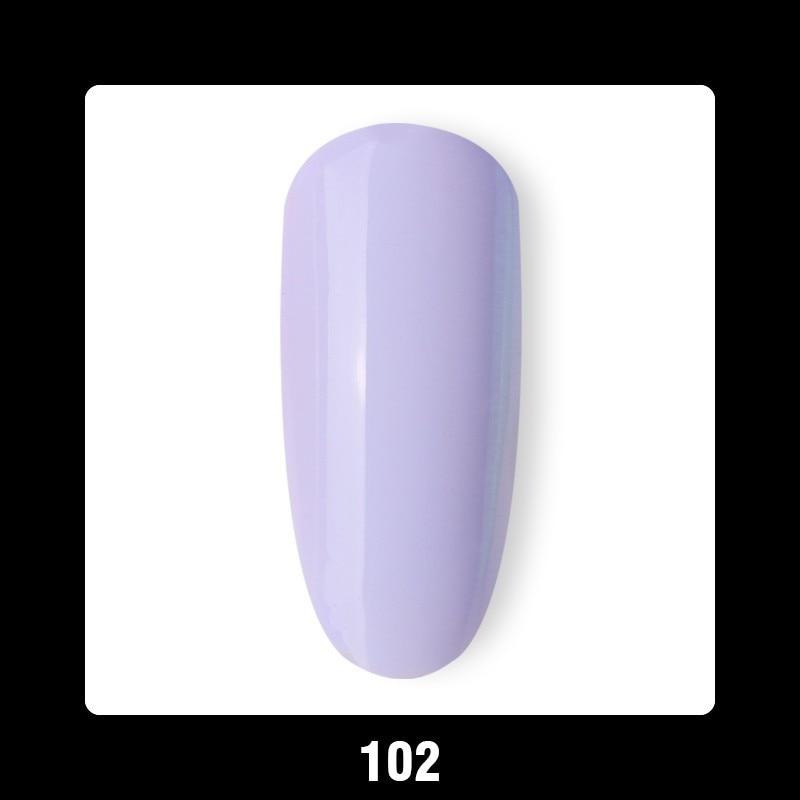 1pc Yeni Üzvi Asan UV LED Yaz Çiçək Dırnaq Art Gel Dırnaq - Dırnaq sənəti - Fotoqrafiya 5