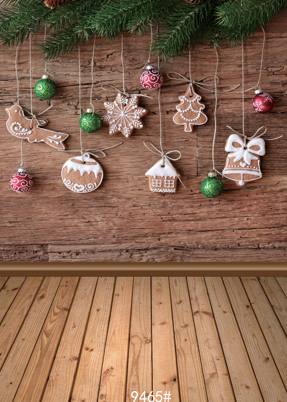 5x10ft 크리스마스 사진 배경 보드 5x7ft 사진 배경 어린이 9465
