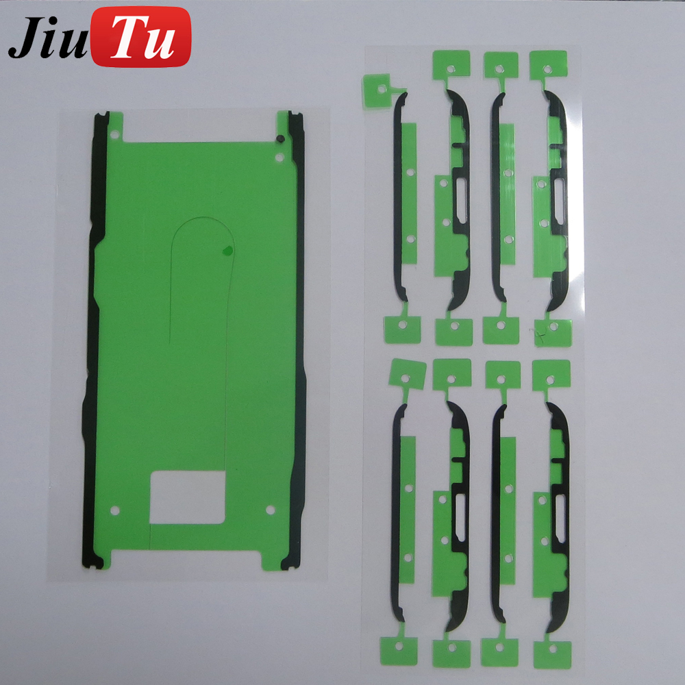 OCA Machine for cracked lcd screen fix for jiutu all in one laminator (6)
