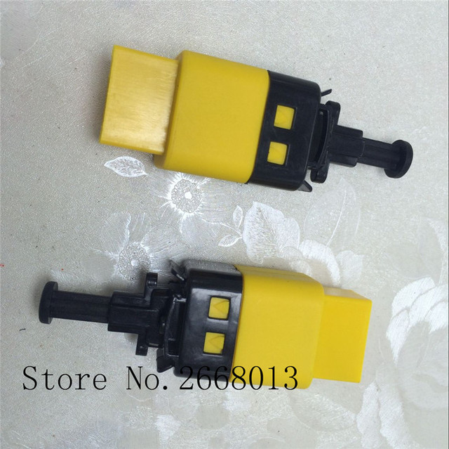 Lovely Stoplight Light Switch For Automatic Buick Excelle, Epica, Stop Lamp Switch,  Refitting