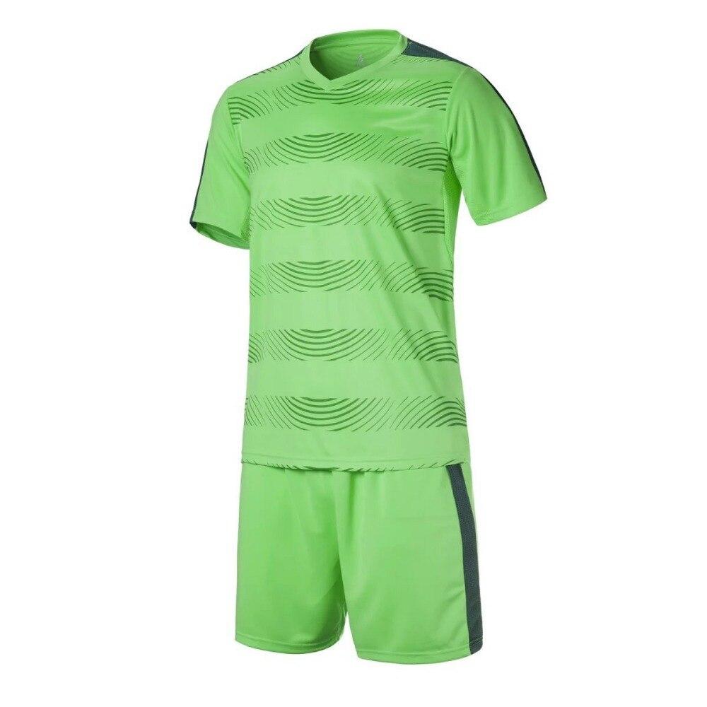 BHWYFC საბაჟო საუკეთესო - სპორტული ტანსაცმელი და აქსესუარები - ფოტო 6