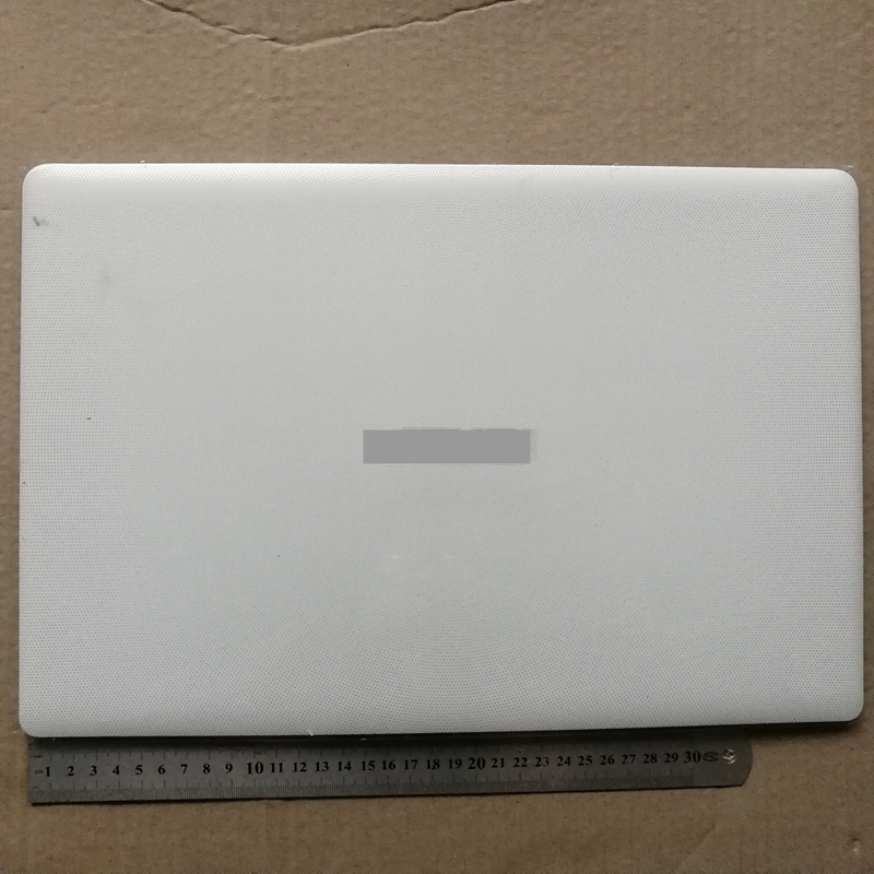 Новый ноутбук Топ чехол для Asus X502C X502 X502CA 13NB00I1AP0101 13NB00I12AP0101 ЖК-дисплей задняя крышка