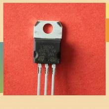 TransistorL7805L7905L7812L7912L7809L7915L7808L7908LM337LM317L7806L790614valuesX2pcs=28pcsTransistor Assorted Kit
