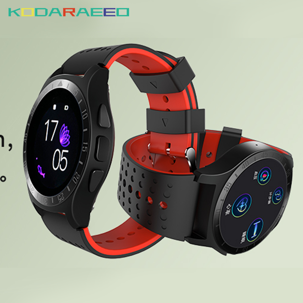 KY009 Smart band Bluetooth Call Bracelet MTK2502 Color Heart Rate Blood Pressure Fitness bracelet for Xiaomi Android & IOS