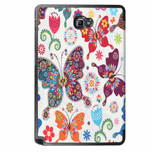 Ouhaobin Tablet Cover Case For Tablet Protective  Shockproof