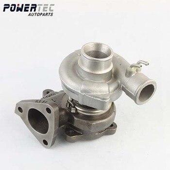 עבור מיצובישי L 200/L 300 2.5 TD 4WD 64KW-87HP 49177-01500 מלא טורבינת 49177- 01501 מגדש טורבו complete49177-01510 טורבו
