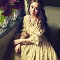 Vestido de la playa de impresión robes tunique rockabilly más tamaño vestido de la vendimia ocasional bohemio maxi long summer mujeres femme robe longue