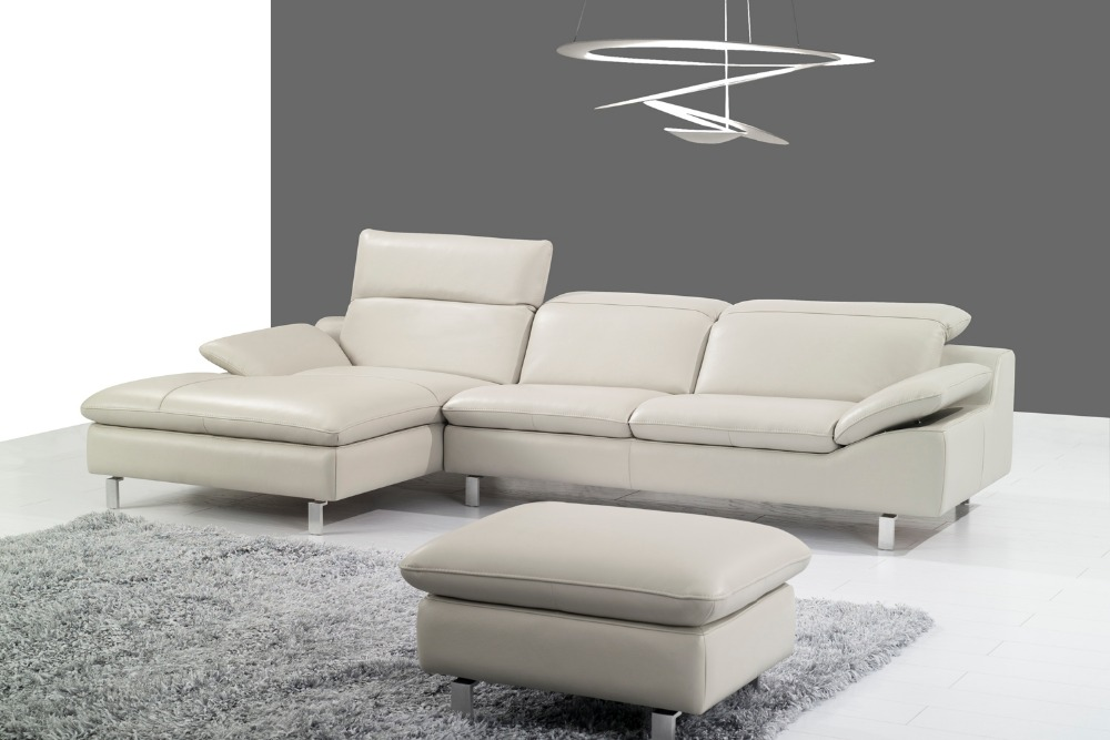 Muebles baratos en el salvador bing images for Muebles baratos com