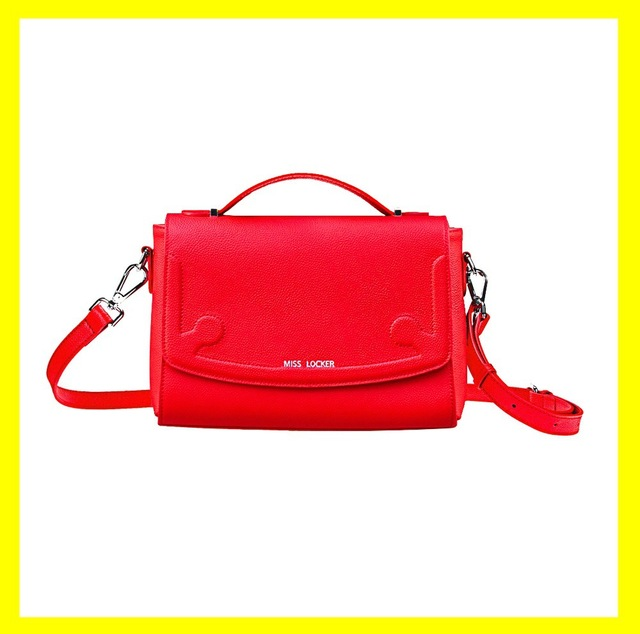 Accessories for and teens handbags