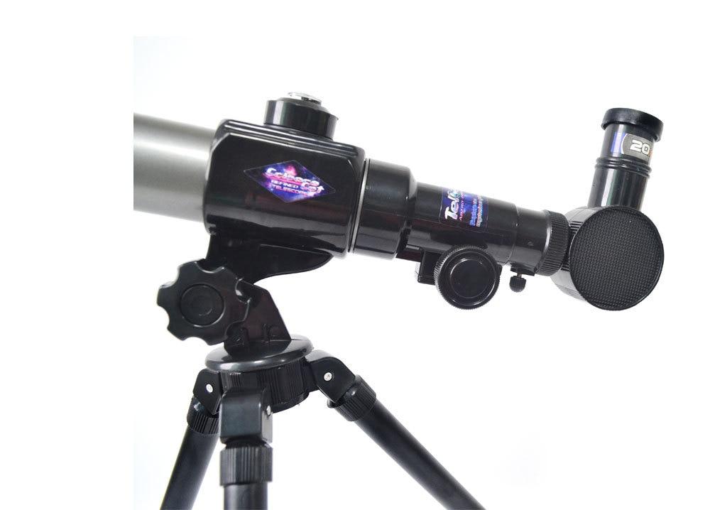 Telescope astronomic professional outdoor hd monocular