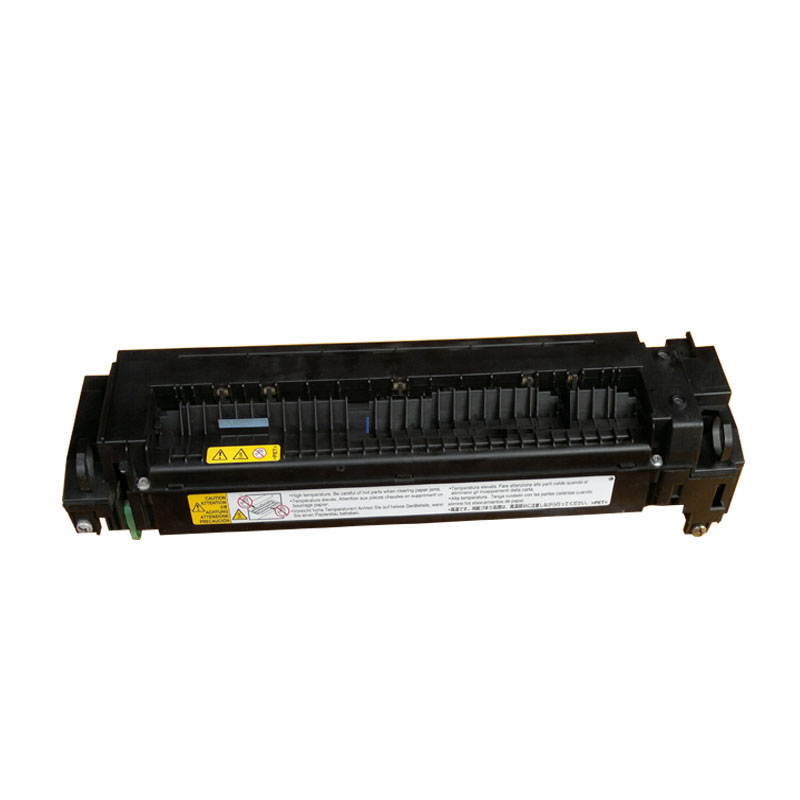 ORIGINAL PART FOR RICOH 1022 2022 1027 2032 2027 3025 3030 3010 FUSER FUSER UNIT for ricoh 3030 3025 interface mainboard assembly