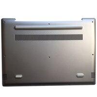 New Original laptop Lenovo ideapad 320S 14 Base Cover case Bottom White AP1YS000610 Silvery AP1YS000600