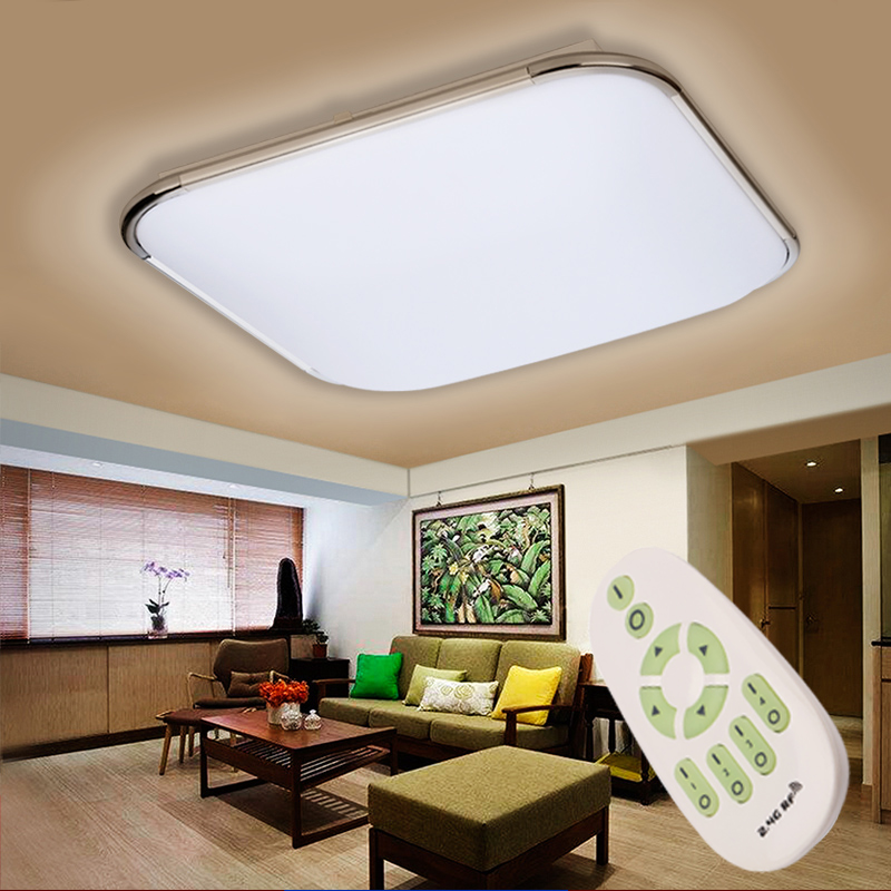 fixtures flush for large mount living of ceiling kitchen light room lighting lights size
