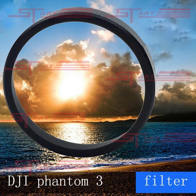 Фильтр cpl для дрона dji характеристики hs1299 цена, инструкция, комплектация