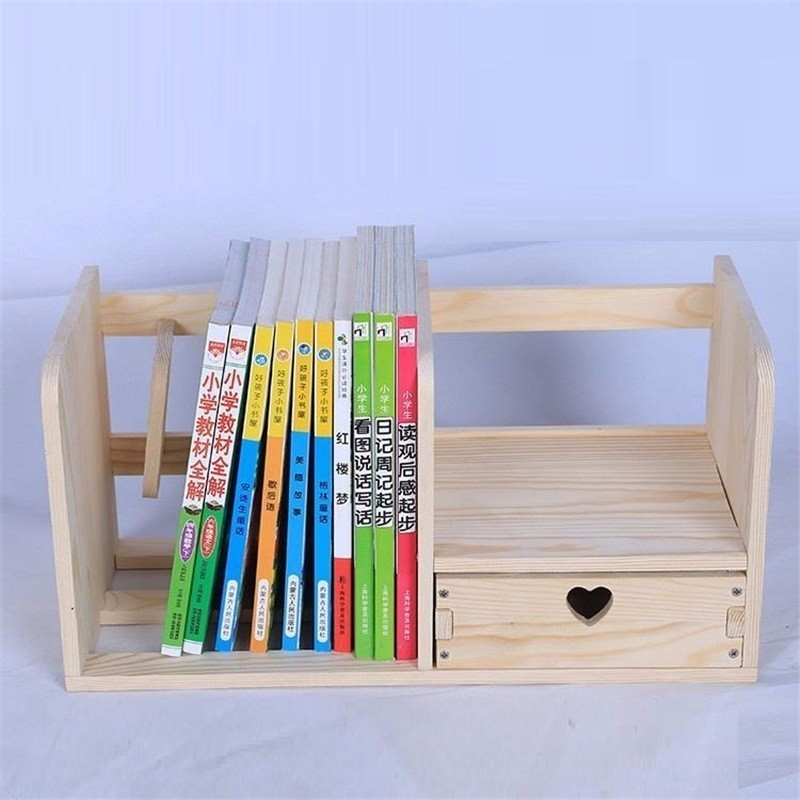 Meuble Rangement Decor Display Libreria Rack Cabinet Mobilya Mobili Per La Casa Decoration Furniture Retro Book Shelf Case