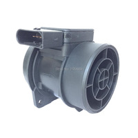 Mass Air Flow Meter חיישן עבור מרצדס בנץ S202 5WK9613 A1110940148 S203 W203 CL203 A208 C208 111 094 0148 1110940148