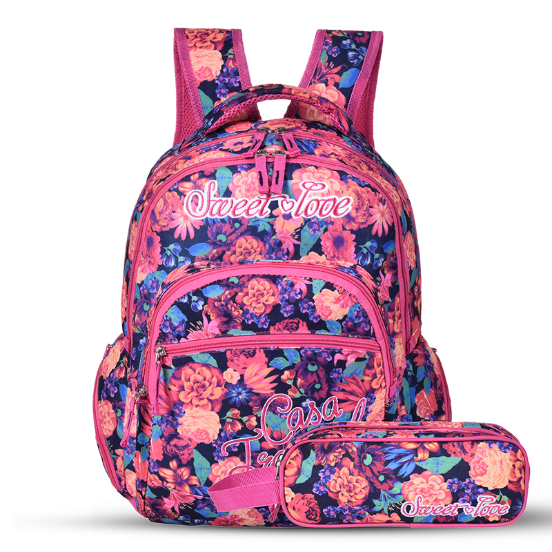 Online Get Cheap Girly Bookbags -Aliexpress.com | Alibaba Group