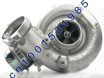 GT2260V/GTA2260V TURBO 753392-5018 S/742417-0001/753392-0001/7791044F/7791046F/11657791044E TURBO IÇIN BM W X5 (E53) m57TU 3.0L218HP